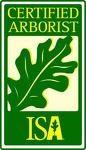 certified-arborist-association