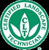 certified-landscape-technician