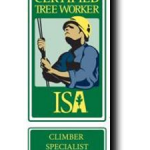 certified-tree-workers