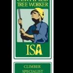 certified-tree-workers
